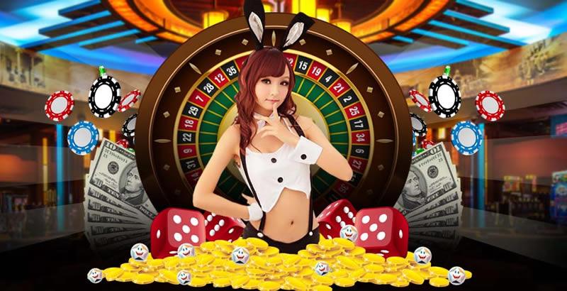 オンカジ(オンラインカジノ)でコツコツ遊んで、コツコツ稼ぐ方法
