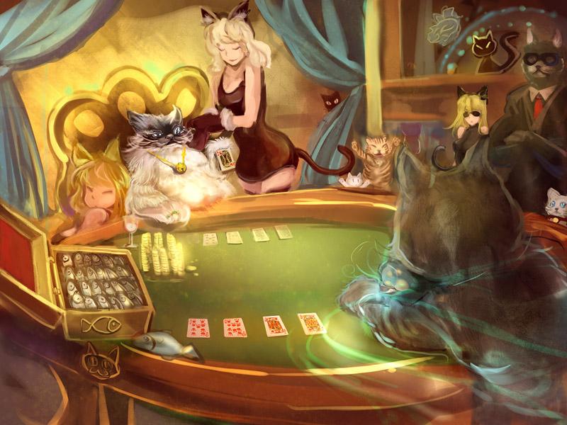 ベラジョンのトーナメントもいいけどカジノシークレットのトーナメントがスゴイ?!
