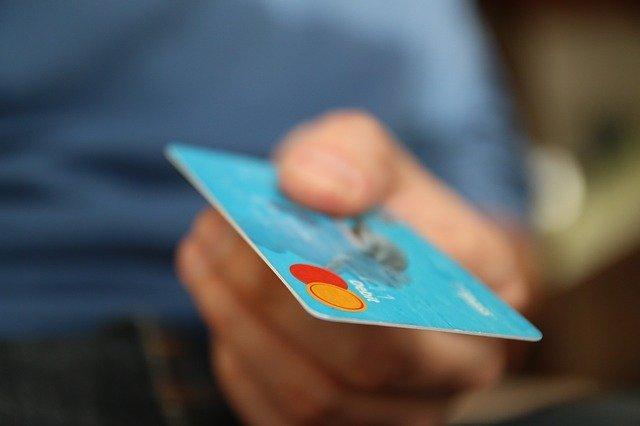 【完全解説】ベラジョンカジノの年会費はいくらかかる?月額費用は?