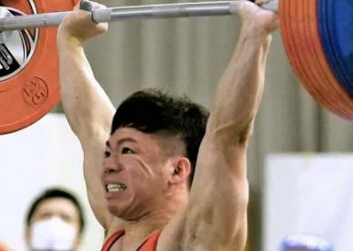 【速報】TOKYOオリンピック2020 7/26 重量挙げ(ウェイトリフティング) 日本勢まとめ
